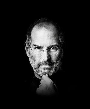 Steve-Jobs-Apple-CEO.jpg