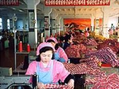 factory-north-korea.jpg